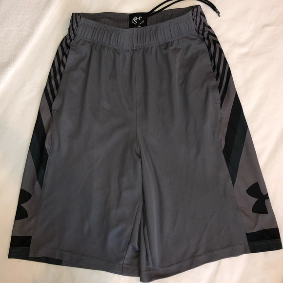 Under Armour Other - Under Armour athletic shorts